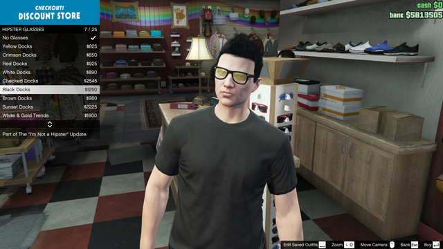 File:FreemodeMale-HipsterGlasses6-GTAO.png