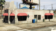 HeartyTaco-Rancho-GTAV