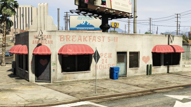 File:HeartyTaco-Rancho-GTAV.png