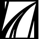 File:Logo-principe.png