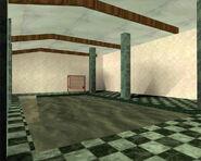 MaddDogg'sCrib-GTASA-indoorpool