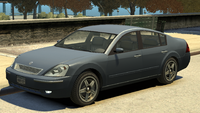 Pinnacle-GTAIV-front