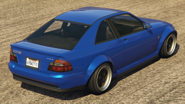 File:SultanRS-GTAO-rear.png