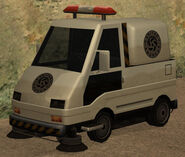 Sweeper-GTASA-front