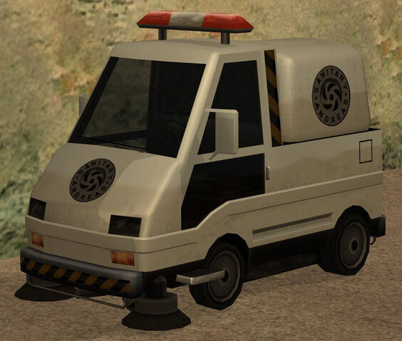File:Sweeper-GTASA-front.jpg
