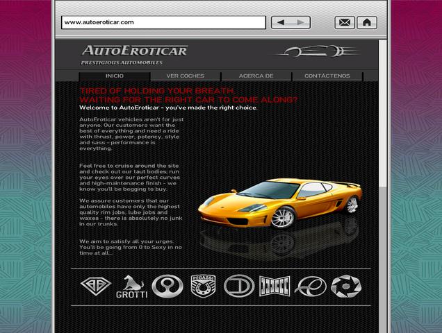 File:Autoeroticar.com Home Page.png