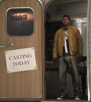 Director Mode Actors GTAVpc Heists N Darryl