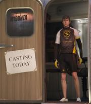 Director Mode Actors GTAVpc Sports M BikePro
