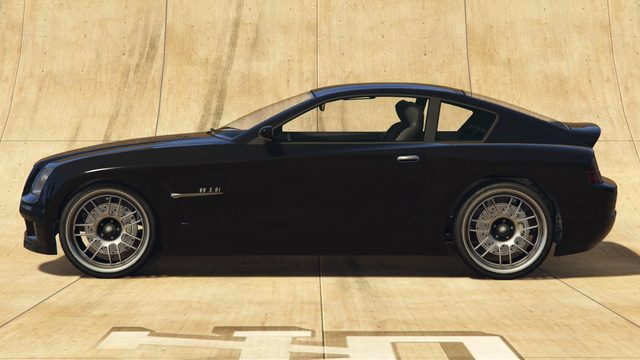 File:Fusilade-GTAV-Sideview.png