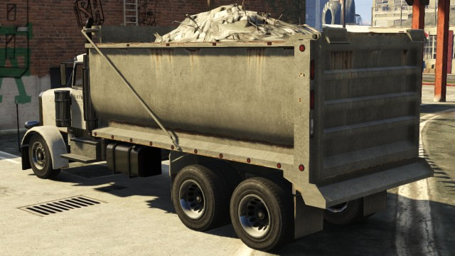 File:JobuiltRubble-Rear-GTAV.png