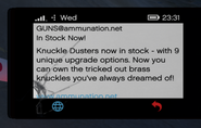 KnuckledusterPhoneAd-GTAV