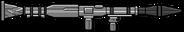 RocketLauncher-GTAVPC-HUD