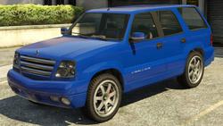 AlbanyCavalcade1-Front-GTAV