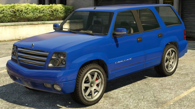 File:AlbanyCavalcade1-Front-GTAV.png