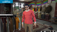 FreemodeMale-FestiveTops17-GTAO