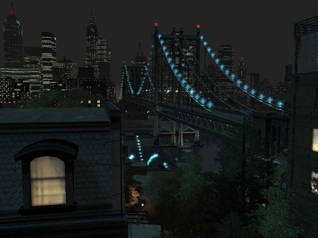 File:GTA IV-random screenshot49.jpg