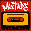 File:Mixtape.jpg