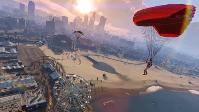 File:Parachuting-GTAO.jpg