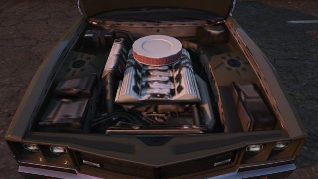 File:Sabre Turbo,Declasse.jpg
