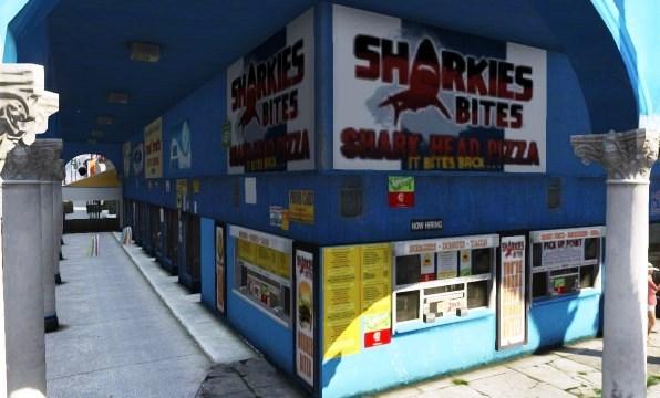 File:SharkiesBites-GTAV-Exterior.png