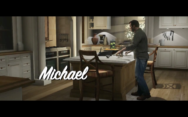 File:Big Shot Michael.png