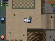 CopCarCrush!-GTA23