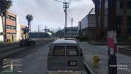 DamagedGoods-GTAV-SS1