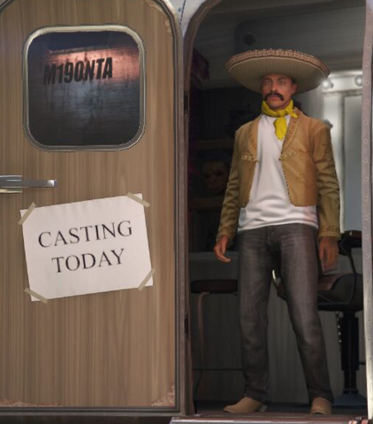 File:Director Mode Actors GTAVpc Special Mani.png