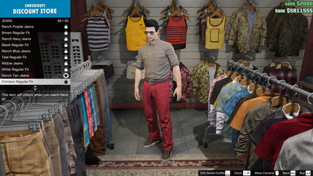 File:FreemodeMale-Jeans49-GTAO.png