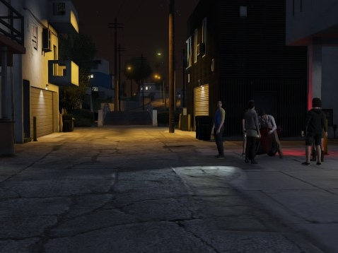 File:Hao Street races GTAV Invention Court Start.jpg