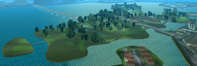 File:LeafLinks-GTAVC-northwestwards.jpg