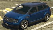 Radius-GTAV-front