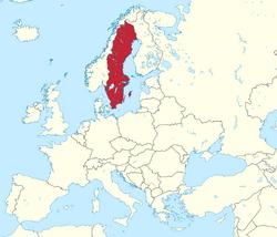 Sweden eu.png