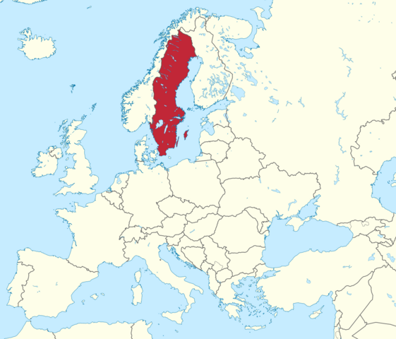 File:Sweden eu.png