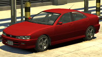 Chavos-GTAIV-front