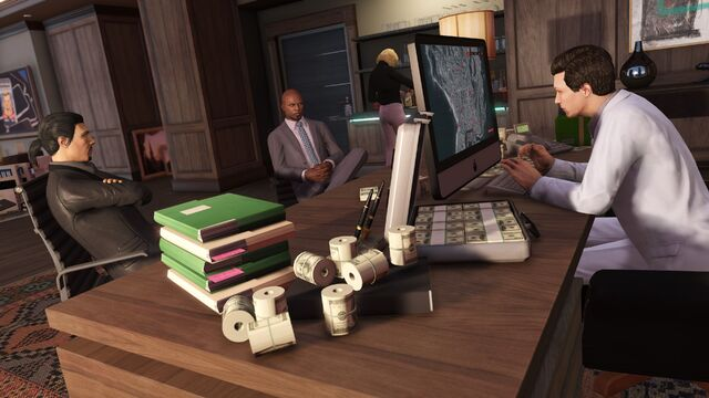 File:GTA Online FAFF Screenshot 1.jpg