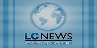 LCNews-1-