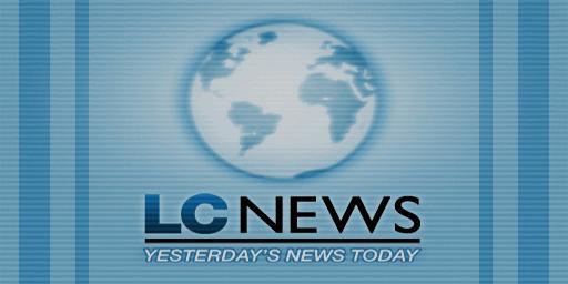 File:LCNews-1-.jpg