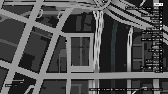 File:Spaceship Parts GTAVe 37 Textile City Alley Map.jpg