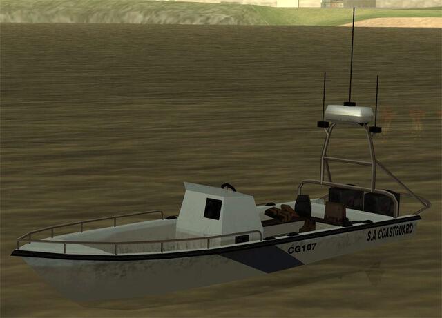 File:Coastguard-GTASA-front.jpg