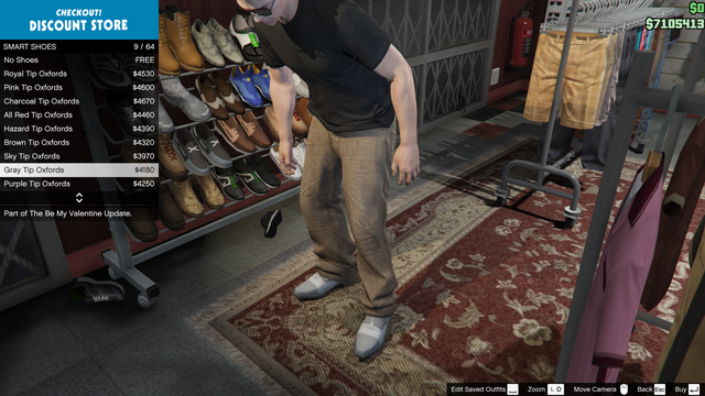 File:FreemodeMale-SmartShoes56-GTAO.png