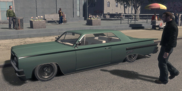 File:SteviesCarThefts-GTAIV-Voodoo.jpg