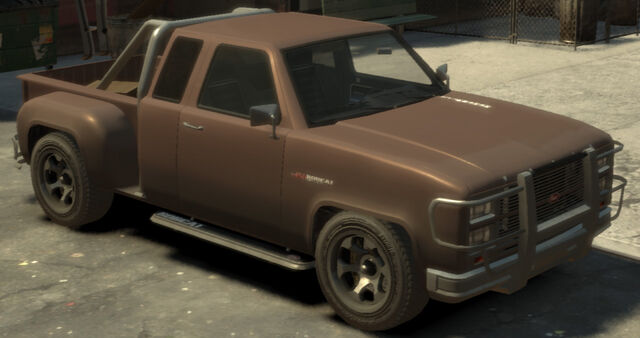 File:Bobcat-GTA4-Stevie-front.jpg