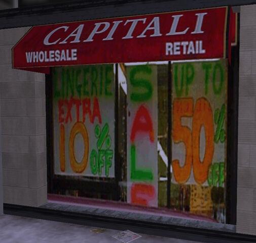 File:Capitali-GTA3-exterior.JPG