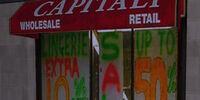 Capitali