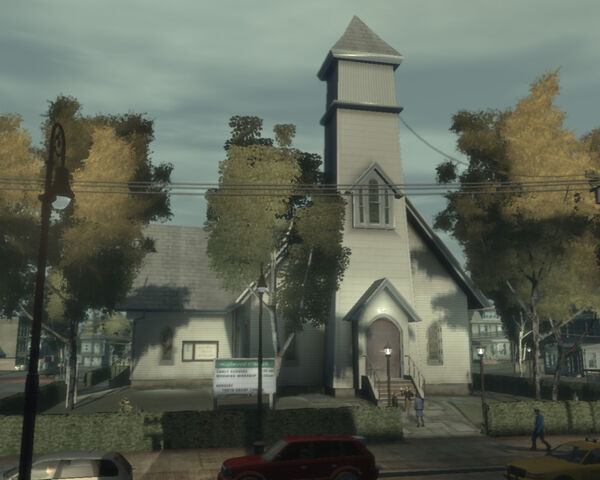 File:LeftwoodChurch-GTAIV-exterior.jpg