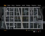 Pathos GTAIV Encounter 1 Map