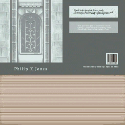 File:PhilipKJones-GTASA-book.png