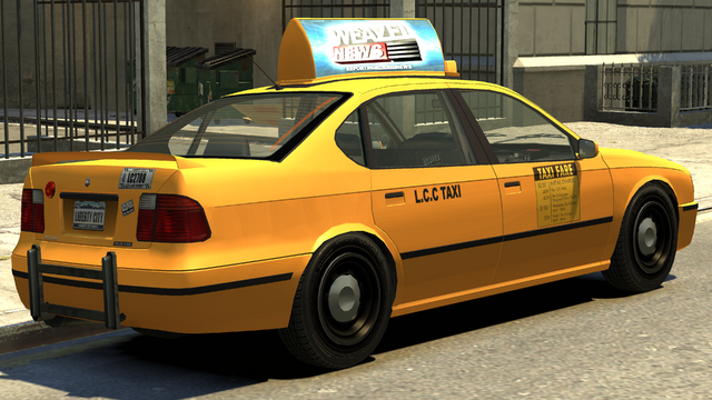File:Taxi2-GTAIV-rear.png