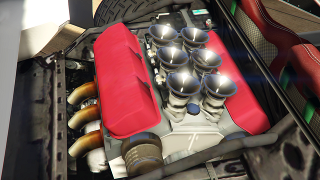 File:TroposRallye-GTAO-Engine.png